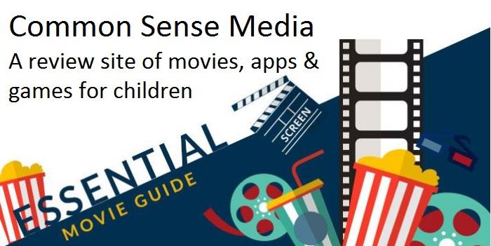 Big Fish  Movie Review  Common Sense Media