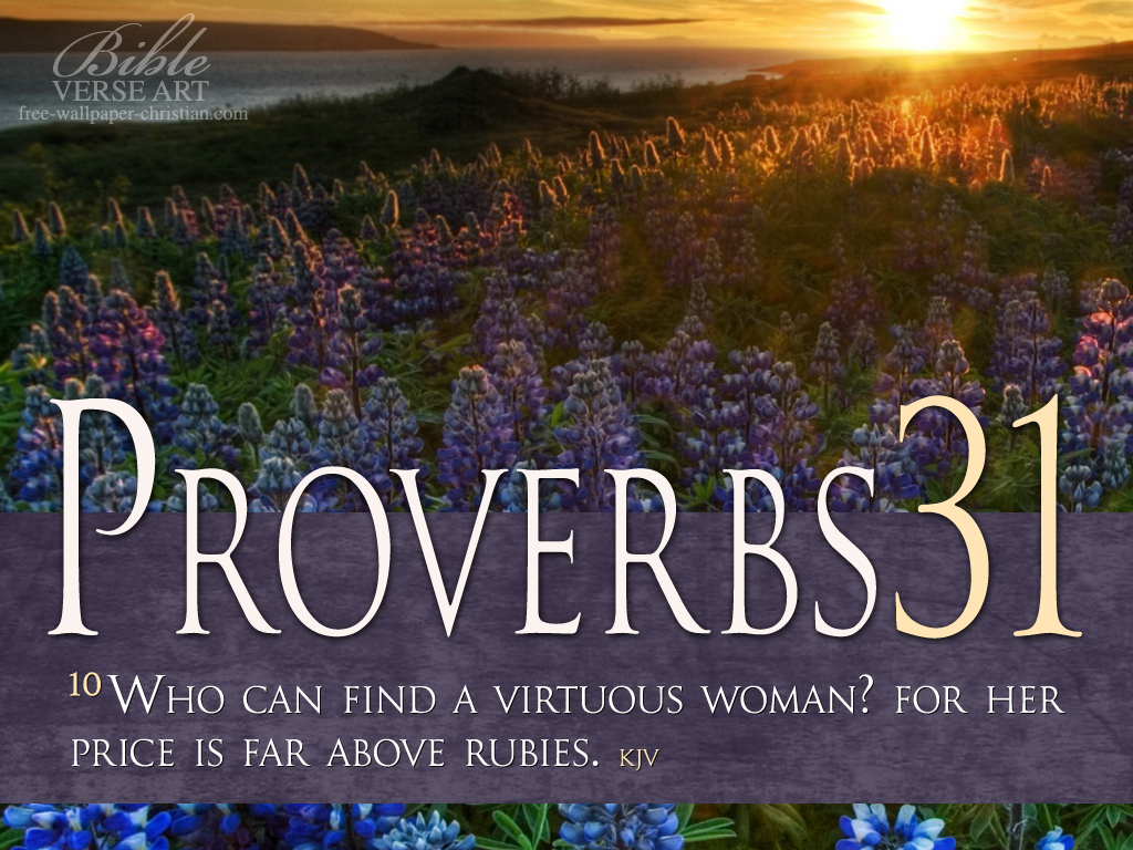 proverbs 31 10 photo bible verse godly ladies